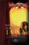 Šekspirova tajna : Dženifer Li Karel