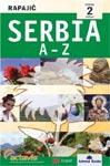 Serbia A-Z : Zoran Rapajić