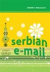 Serbian E-mail : Sandra F. Milovanović
