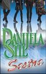 Sestre : Danijela Stil
