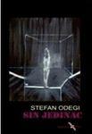 Sin jedinac : Stefan Odegi