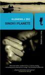 Sinovi i planete : Klemens J. Zec