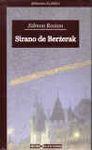 Sirano-de-Berzerak-41335.jpg