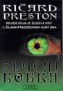 Slučaj Kobra : Ričard Preston