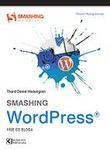 Smashing WordPress - više od bloga