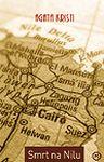 Smrt na Nilu : Agata Kristi