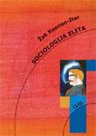 Sociologija elita : Žak Koenen-Iter