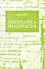 Sociološka imaginacija : Mils Rajt