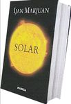Solar : Ijan Makjuan
