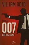 Solista 007 : Vilijam Bojd