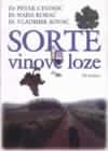 Sorte vinove loze : V. Korać, P. Cindrić, N. Korać
