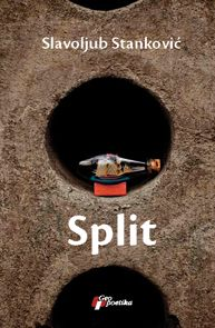 Split : Slavoljub Stanković