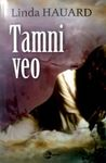 Tamni-veo-45117.jpg