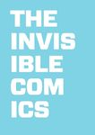 The Invisible Comics