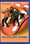 The Rolling Stones : uputstvo za upotrebu : Dejan Cukić