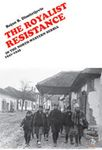 The Royalist Resistance in the North-Western Serbia 1941-1945