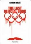 The last official book