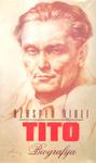 Tito - biografija : Džasper Ridli