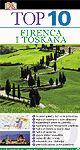Top 10 - Firenca i Toskana : turistički vodič : Rajd Bramblet
