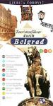 Touristenführer durch Belgrad : Ljubica Ćorović