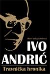 Travnička hronika - TP : Ivo Andrić