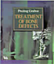Treatment of bone defects