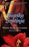 Tropska životinja : Pedro Huan Gutijeres