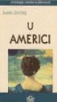 U Americi : Suzana Zontag