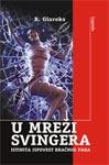 U mreži svingera : roman : Gloreks R.