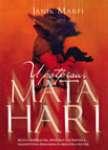 U potpisu, Mata Hari : Janik Marfi