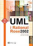UML sa Rational Rose-om 2002