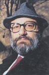 Umberto-Eko