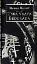 Uska vrata Beograda : Marina Malinić