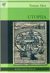 Utopija : Tomas Mor