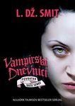 Vampirski dnevnici 6: Povratak: Duše senke : L. Dž. Smit