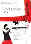 Van domašaja : Elmor Lenard