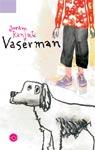 Vaserman : Joram Kanjuk