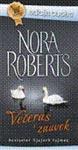Večeras i zauvek : Nora Roberts
