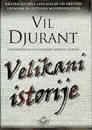 Velikani istorije : Vil Djurant