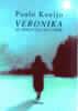 Veronika je odlučila da umre : Paulo Koeljo
