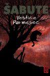 Veštice; Pun mesec : Kristof Šabute