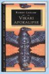 Vikari apokalipse : Robert Ladlam