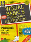 Visual Basic 6 za neupućene + CD