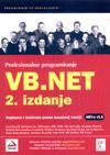 Visual Basic. NET - profesionalno programiranje : Fred Barwell