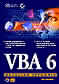Visual Basic for Applications 6