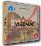 Vladalac CD - audio knjiga