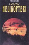 Vojni helikopteri : Predrag Pejčić