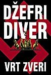 Vrt zveri : priča o Berlinu 1936. : Džefri Diver