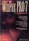 WinFax PRO 7 : John Ross