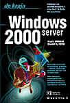 Windows 2000 - Server - Do kraja